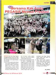 PEGASIS 2018/2019