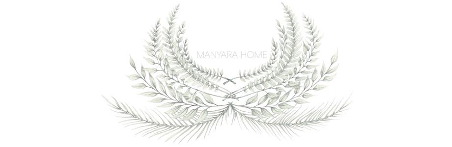 Manyara Home