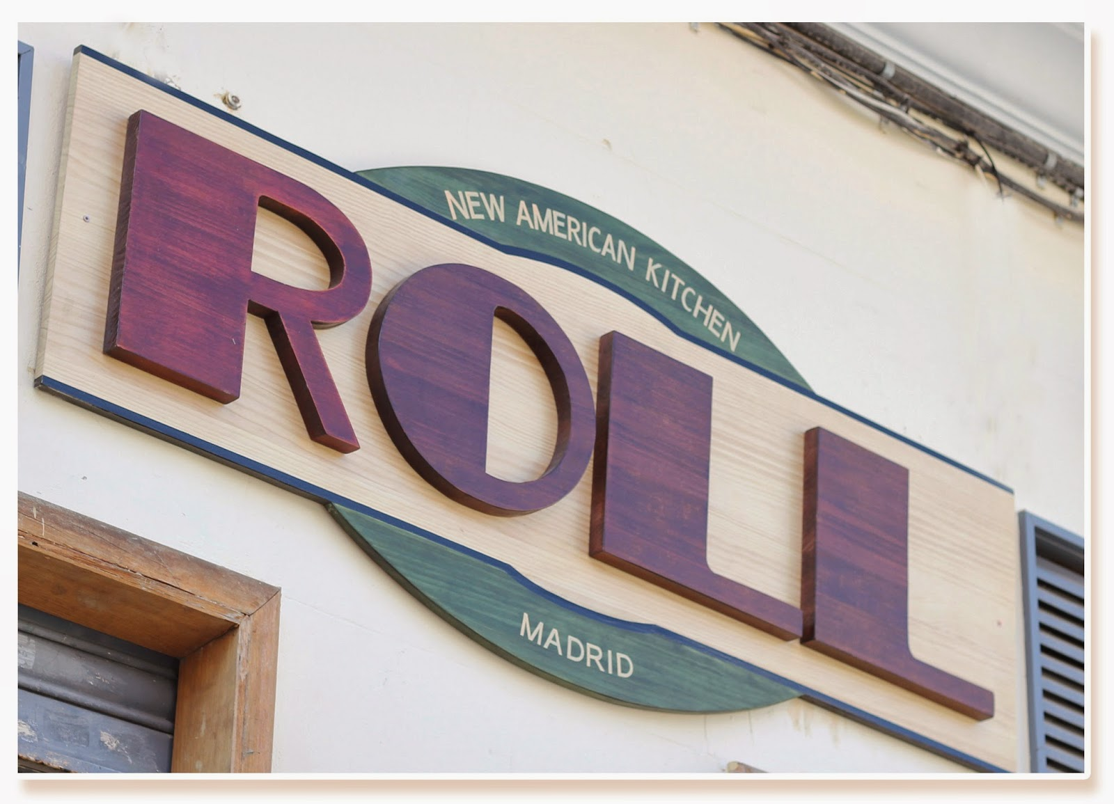 photo_restaurante_roll_madrid_calle-amaniel_brunch