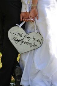 boda-pareja-corazón
