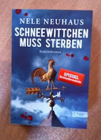 http://www.amazon.de/Schneewittchen-muss-sterben-Bodenstein-Kirchhoff-ebook/dp/B004WSO6A6/ref=sr_1_6?s=books&ie=UTF8&qid=1436937195&sr=1-6&keywords=nele+neuhaus