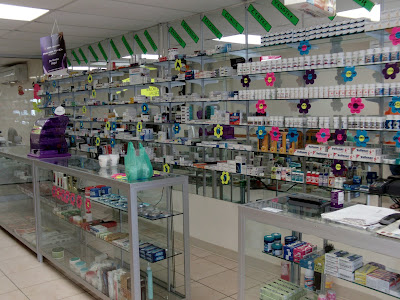 Nexium farmacia Texas
