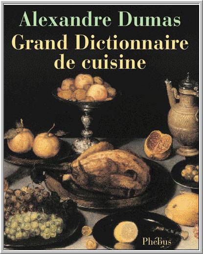La boucherie s t r a v a g a n z a - Dictionnaire de la cuisine ...