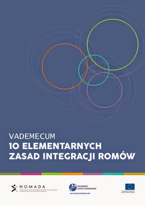 http://www.roma.nomada.info.pl/images/Vademecum_rozszerzone_02.pdf
