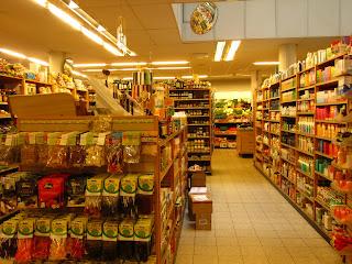 biomarktinsideamsterdam