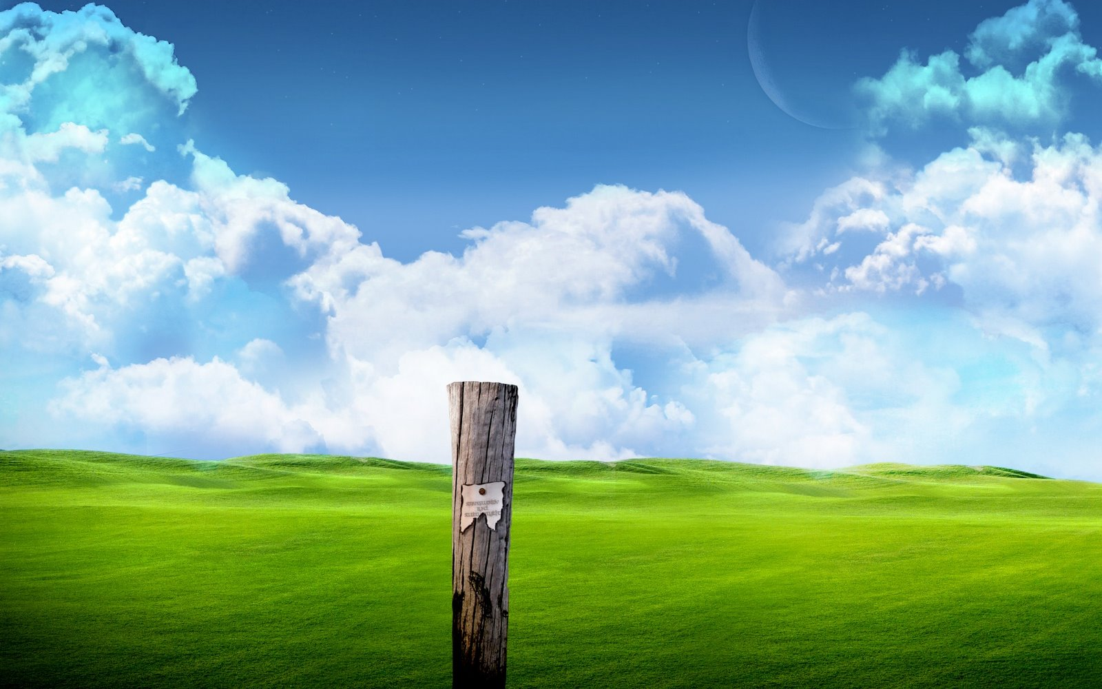 Beautiful HD Wallpapers: Beautiful Nature HD Wallpapers