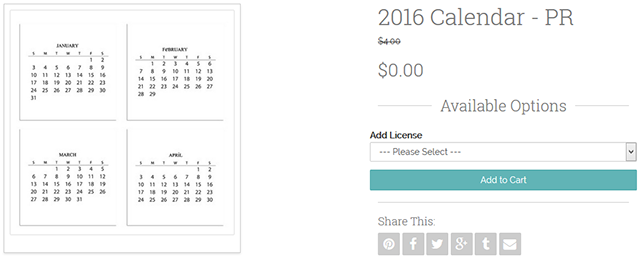 http://www.letteringdelights.com/graphics/printables/2016-calendar-pr-p13843c4c19?tracking=d0754212611c22b8