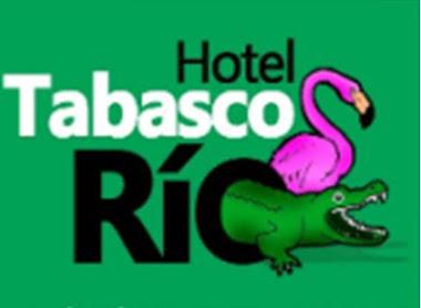HOTEL SEDE EN RIO LAGARTOS YUCATÀN, MÈXICO