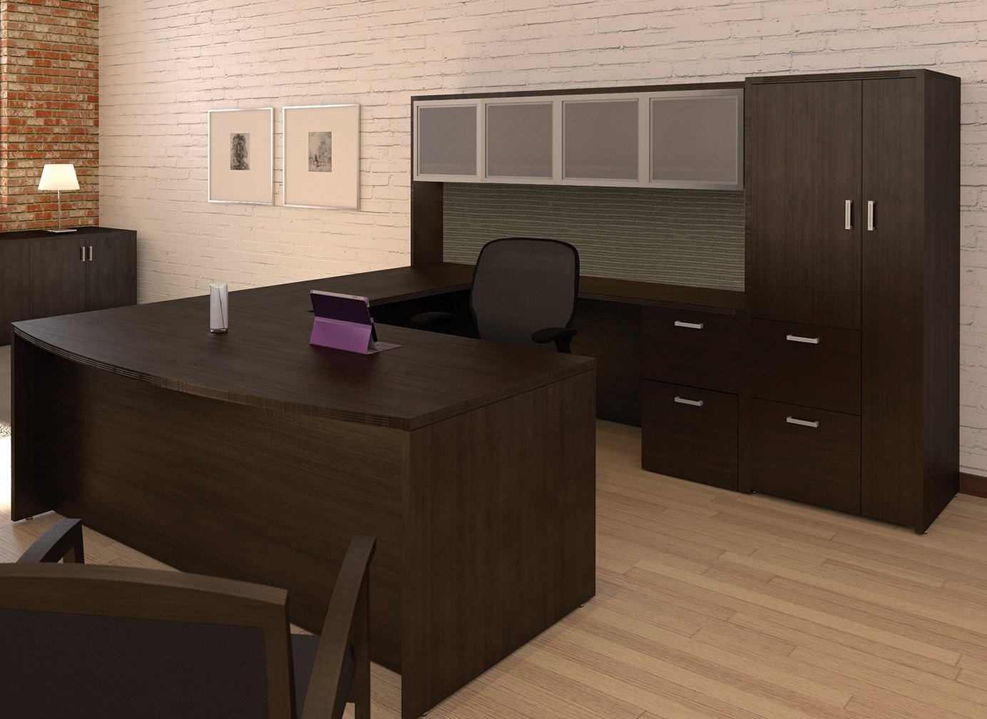 Office anything furniture blog high quality furniture at for Cheap high quality furniture