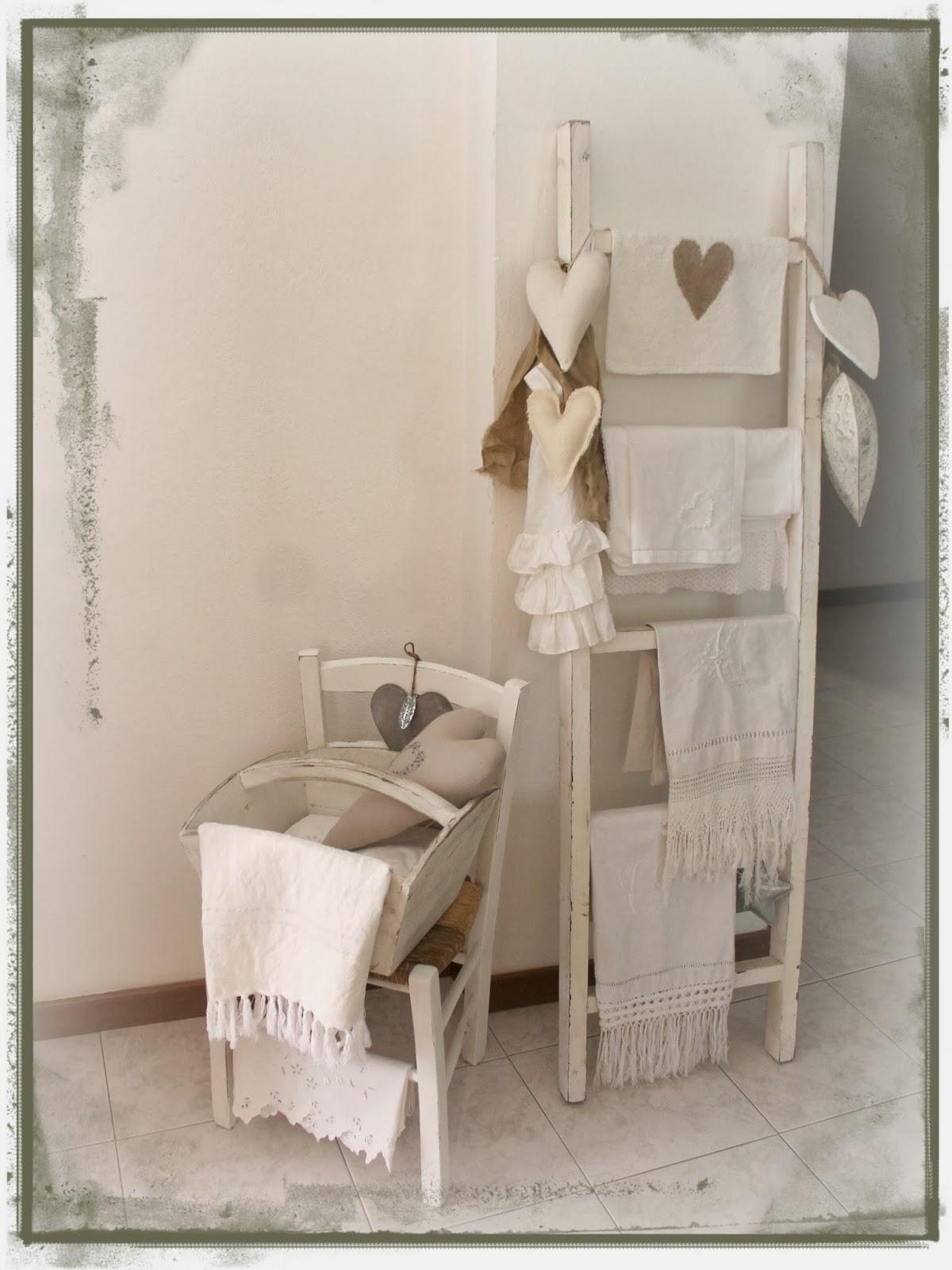 My little cozy home (Cilli Studio): LA CASA DI DEBBI - Foto e ...