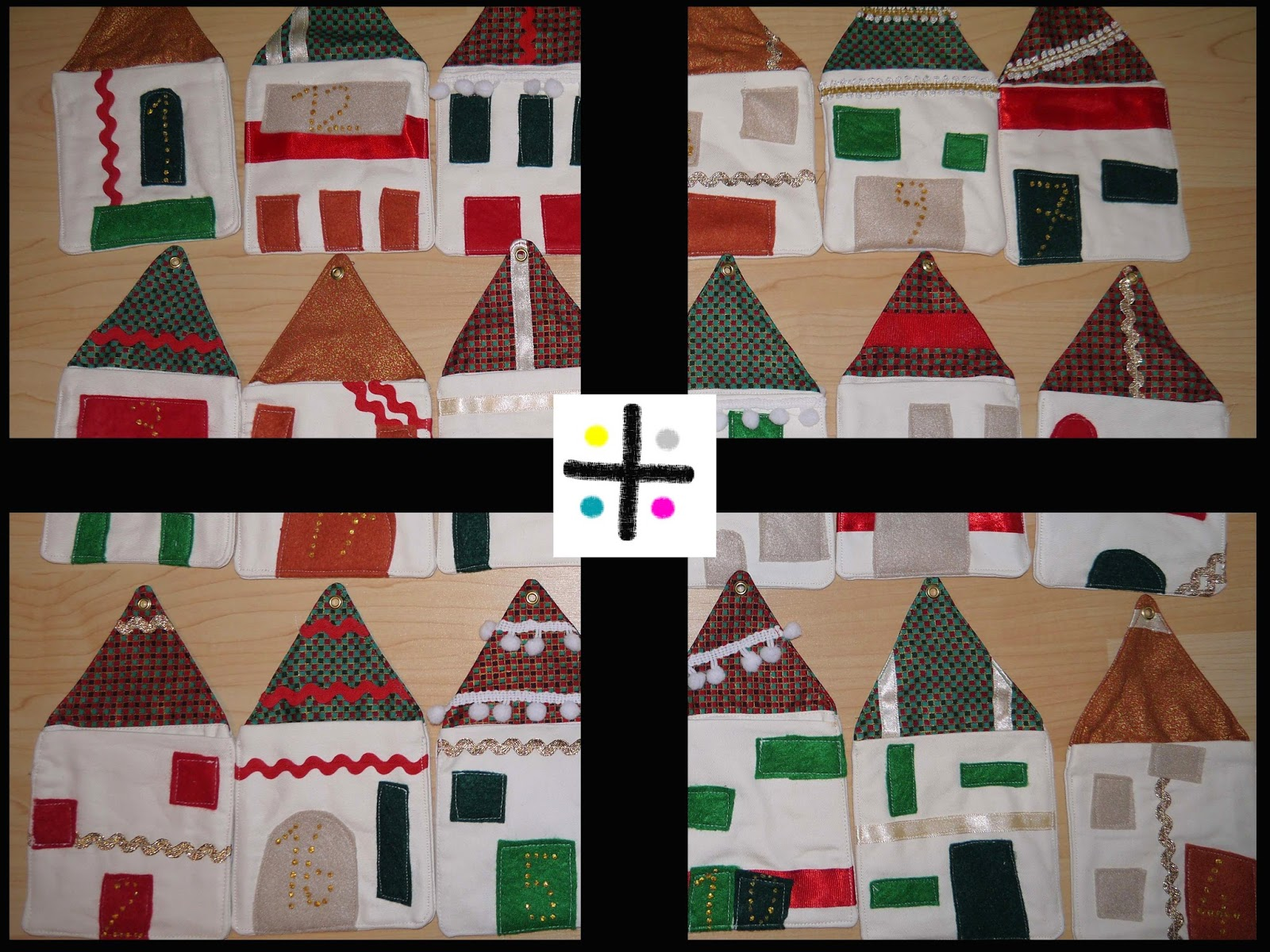 http://lenzundlena.blogspot.co.at/2014/12/nahen-in-der-volksschule.html