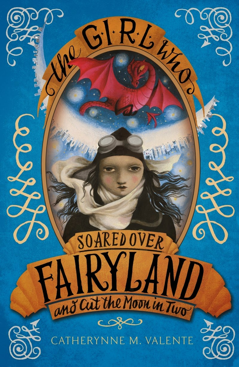 http://discover.halifaxpubliclibraries.ca/?q=title:girl%20who%20soared%20over%20fairyland