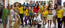 Grupo Saruè