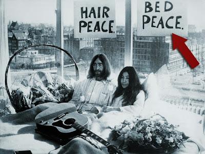 El simbolismo de las ventanas. Ventana+de+Yoko