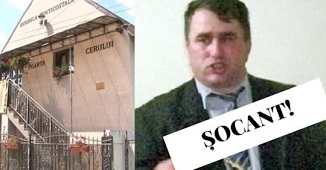 Monitorul de Suceava: Mărturisiri despre pastorul acuzat că își exploata sexual copiii (VIDEO)