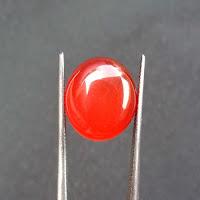 Bertuah-Mustika-Cakra-Merah