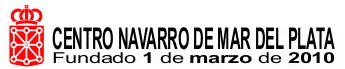 CENTRO NAVARRO DE MDP