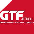 gtf-jetroll на БеБиБум
