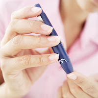 World health organization normal blood sugar levels high