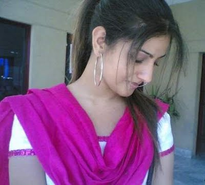 vadodara muslim personals Which is the best dating app - want to meet eligible single man who share your zest for life indeed, for those who've tried and failed to.