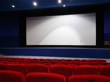 daftar bioskop 21 di surabaya