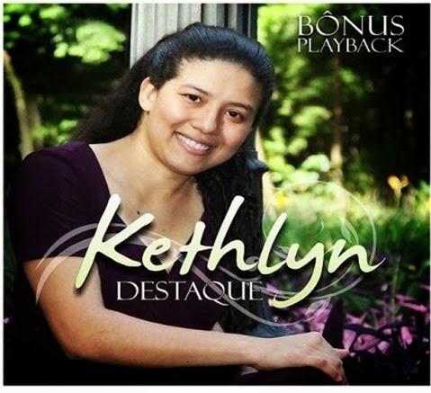 Kethlyn