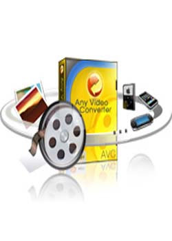Download – Any Video Converter Professional 3.5.9 + Crack