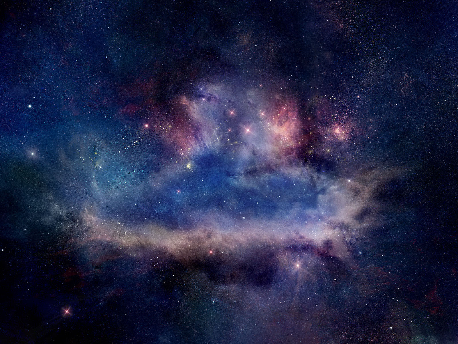 http://3.bp.blogspot.com/-2G_K4kybH9M/URxO7Ak9k5I/AAAAAAAAAIU/3RLmrFVwO7g/s1600/Space+Art+Wallpapers+29.jpg