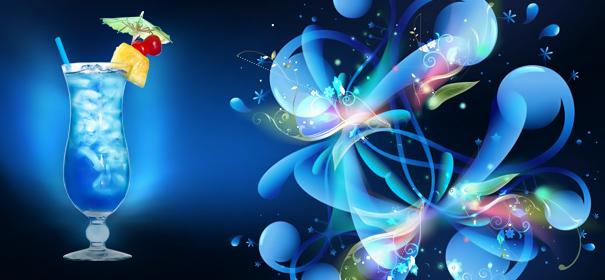 http://3.bp.blogspot.com/-2G_yKrOG9mc/UFWoIl1vPLI/AAAAAAAAAMg/PUbqiPFlhlY/s1600/blue-lagoon_2.jpg