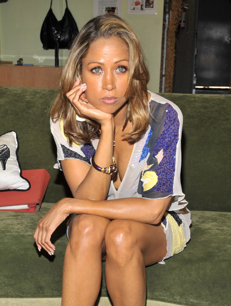 Stacey Dash Tattoo Fresh Tattoo Ideas