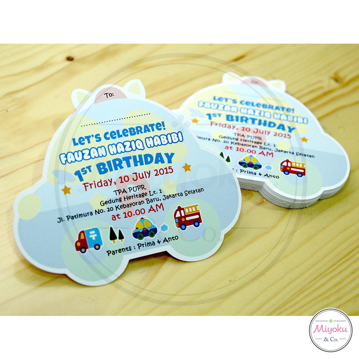 Comment on this picture ulang tahun anak contoh undangan kartu apps - Undangan_ulang_tahun_mobil