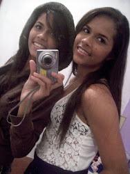 As Iguais