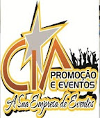 CIA PROMOÇÃO E EVENTOS