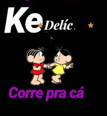 Ke- Deliicias