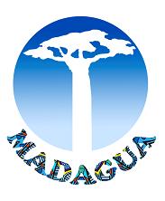 MADAGUA