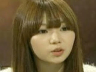 Ji Hyun Ji Tidak Pernah Gosok Gigi