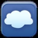 FolderSync 2.2.4