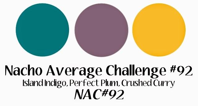 http://nachoaveragechallenges.blogspot.com/2014/06/nacho-average-challenges-92.html