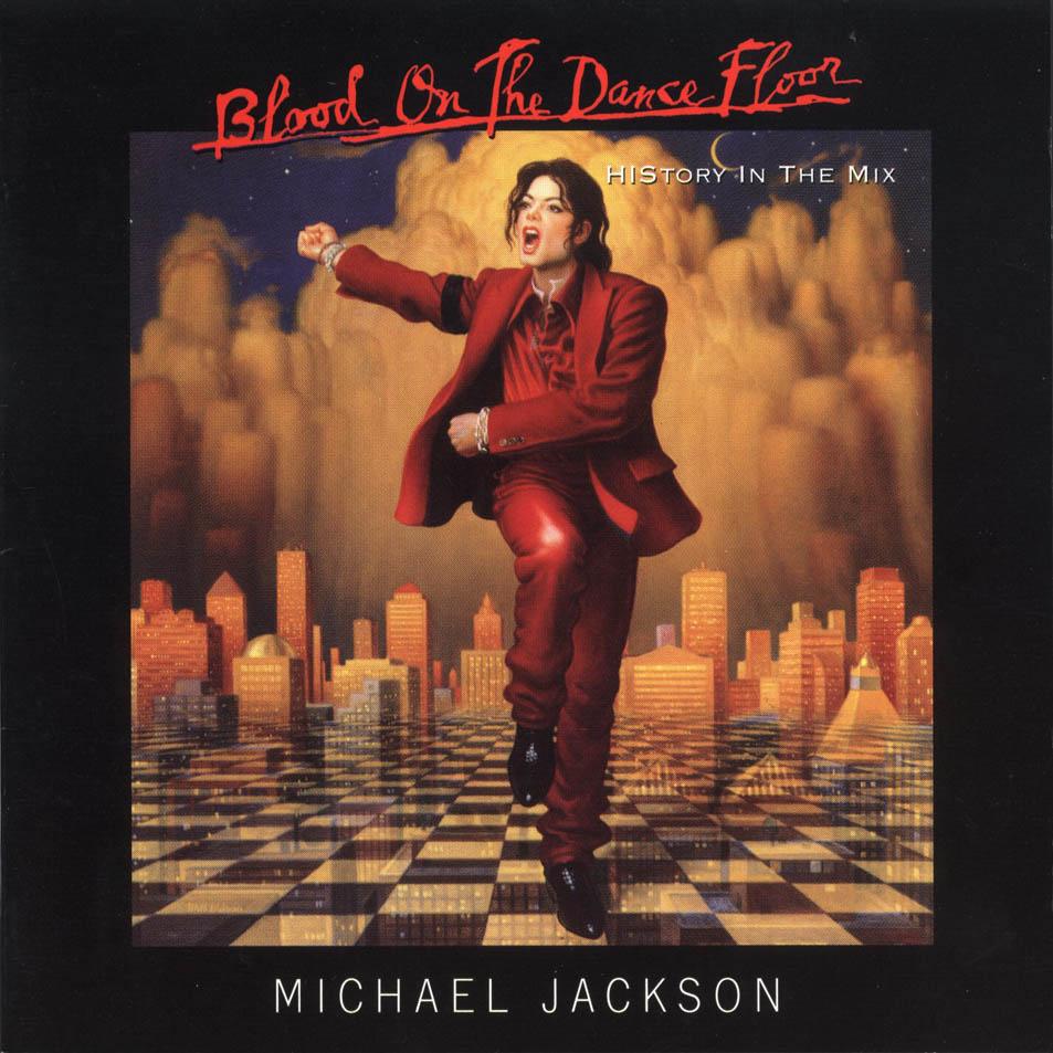 michael jackson discography download blogspot