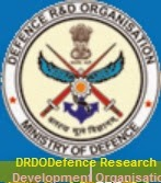 DRDO Recruitment 2014 – CEPTAM-07 & Jr Research Fellow Posts