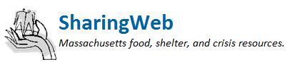 SharingWeb