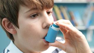 Asma: suas origens, seus mecanismos inflamatórios e o papel do corticosteróide