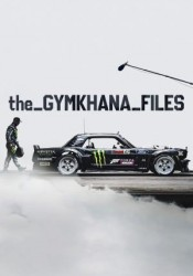 The Gymkhana Files Temporada 1
