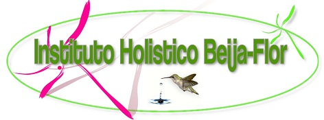 Instituto Holistco Beija-Flor