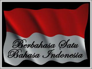 Peranan dan fungsi bahasa Indonesia belajar bahasa Indonesia makalah bahasa Indonesia