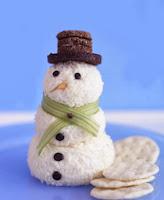 zakuska-snegovichki