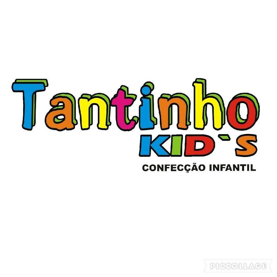 TANTINHO KIDS