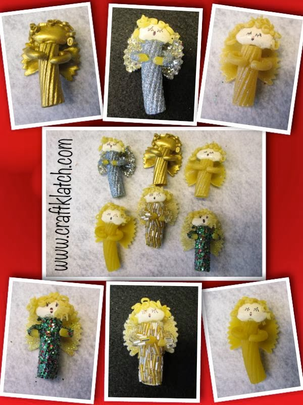 crafting ideas for christmas with crafting ideas for christmas
