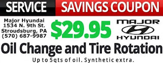 Walmart Oil Change Coupons