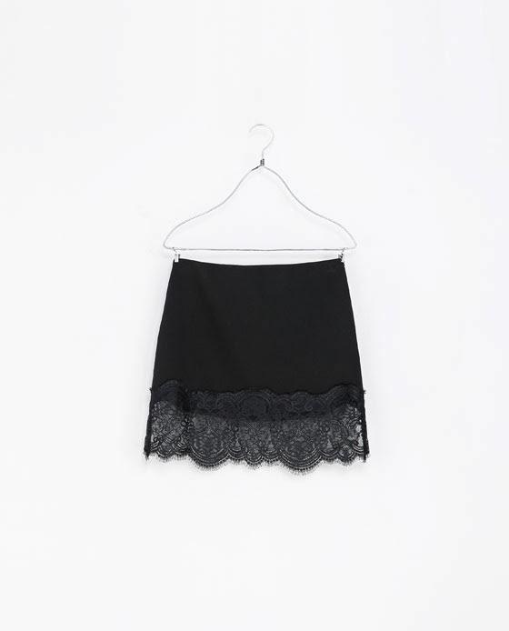 http://www.zara.com/es/es/trf/faldas/falda-aplicaci%C3%B3n-encaje-c552090p1556049.html